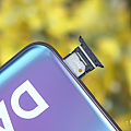 realme X7 Pro 5G 開箱 (ifans 林小旭) (25).png