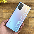 realme X7 Pro 5G 開箱 (ifans 林小旭) (28).png