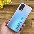 realme X7 Pro 5G 開箱 (ifans 林小旭) (27).png