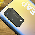 realme X7 Pro 5G 開箱 (ifans 林小旭) (29).png