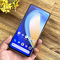 realme X7 Pro 5G 開箱 (ifans 林小旭) (30).png