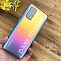 realme X7 Pro 5G 開箱 (ifans 林小旭) (31).png