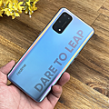 realme X7 Pro 5G 開箱 (ifans 林小旭) (32).png