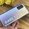 realme X7 Pro 5G 開箱 (ifans 林小旭) (36).png