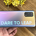 realme X7 Pro 5G 開箱 (ifans 林小旭) (35).png