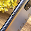 realme X7 Pro 5G 開箱 (ifans 林小旭) (34).png