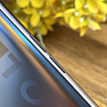 realme X7 Pro 5G 開箱 (ifans 林小旭) (33).png