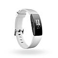 圖五:聖誕超限定優惠再一發 Fitbit Inspire HR 超值組,為今年聖誕禮物添加滿滿關懷的心意,售價為 NT$ 4,980.png