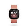 圖三:Fitbit Versa 3 內建 GPS 與揚聲器功能提供用戶更多強大且多元的智慧生活應用,售價為 NT$ 7,798.png