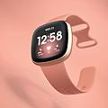 圖二:「聖誕超限定」優惠活動,購買 Fitbit Versa 3 陶粉色即贈送保溫瓶乙份,讓這個寒冷的聖誕節不只暖心更暖手,售價為 NT$ 7,798.png