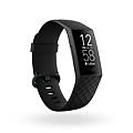 圖四:今年聖誕 Fitbit Charge 4 給正在苦惱準備交換禮物的你一個新選擇,年終促銷價下殺至 NT$ 4,990.png