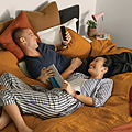 圖一:Fitbit 聖誕好禮挑選全攻略 多重優惠滿足交換禮物一切想像!.png