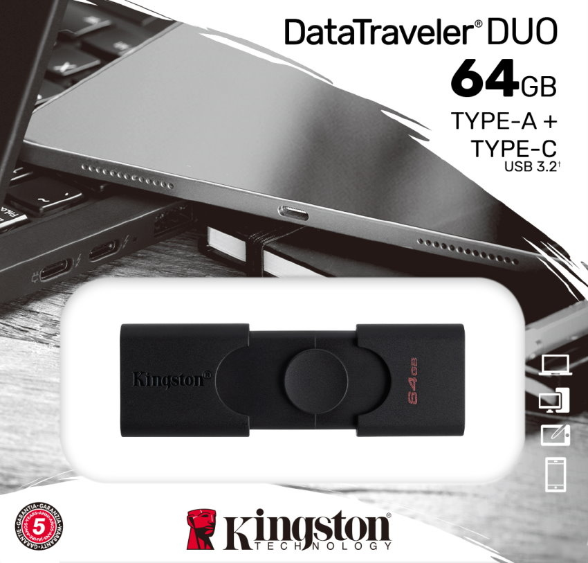 DataTraveler Duo_Package.jpg