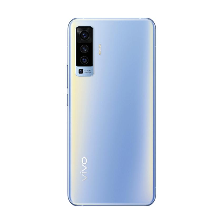 開幕首三日購買vivo X50送DJI超人氣手持雲台。.png