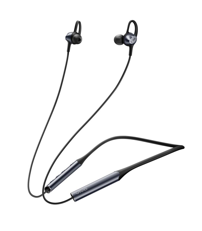 vivo無線藍牙耳機HP2055。.png