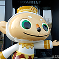 SUGAR S50 拍照 (ifans 林小旭) (28).png
