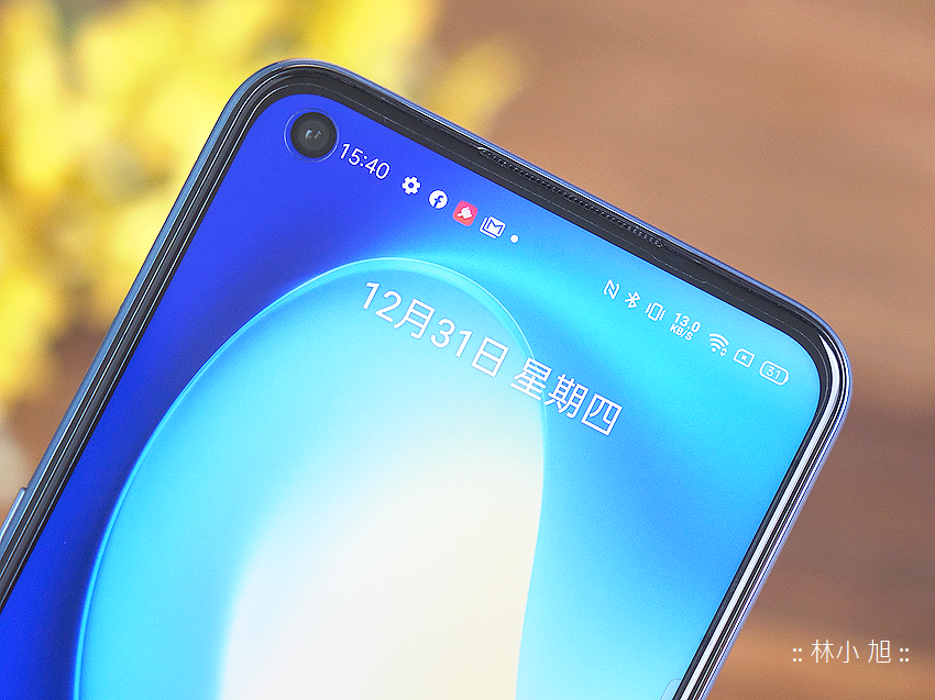 realme 7 5G 開箱 (ifans 林小旭) (36).png