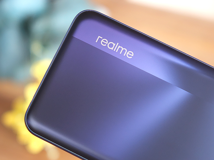 realme 7 5G 開箱 (ifans 林小旭) (10).png