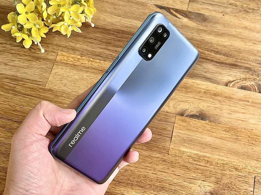 realme 7 5G 開箱 (ifans 林小旭) (17).png