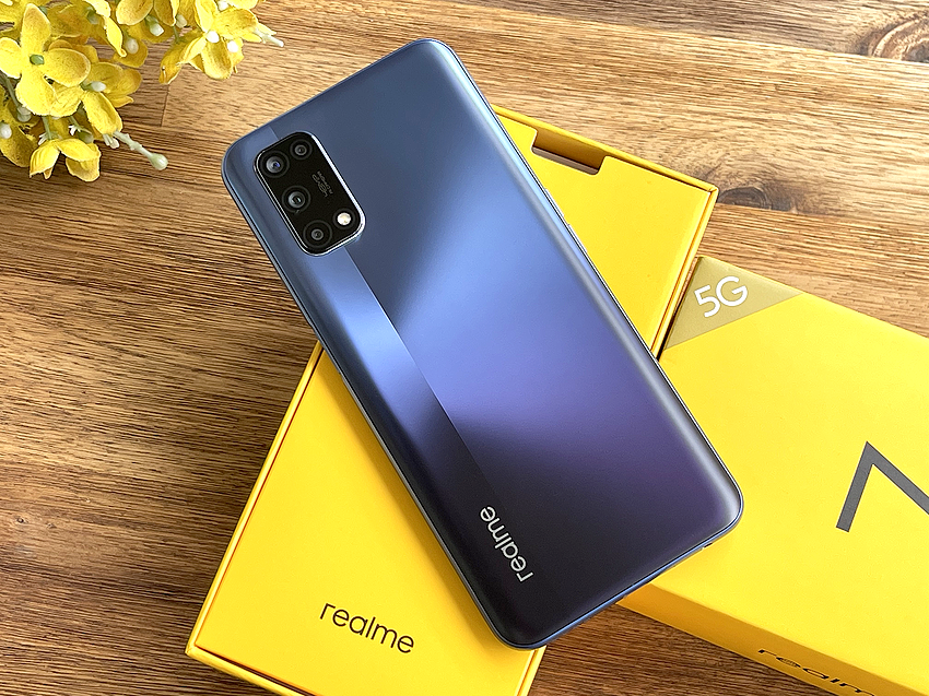 realme 7 5G 開箱 (ifans 林小旭) (29).png