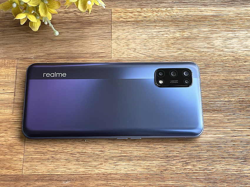 realme 7 5G 開箱 (ifans 林小旭) (35).png