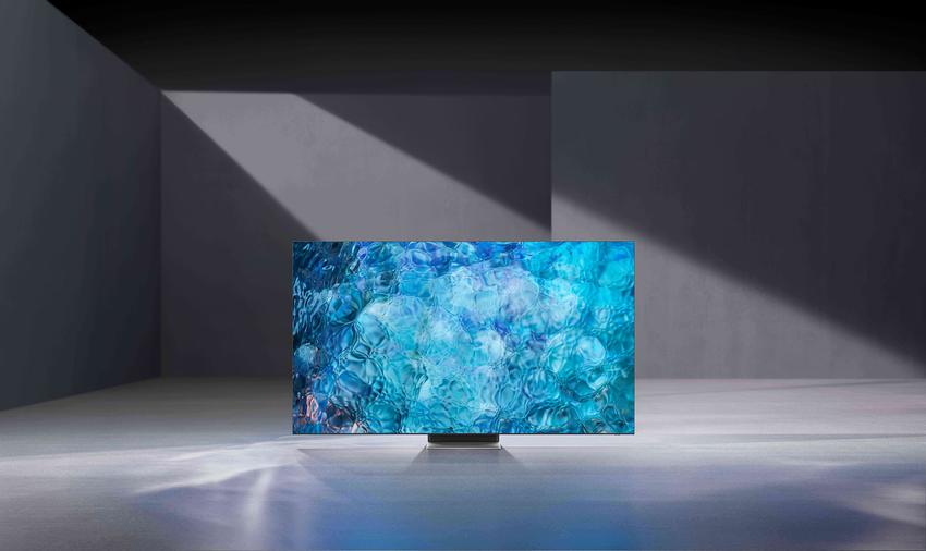 【新聞照片4】Neo QLED 量子電視.png