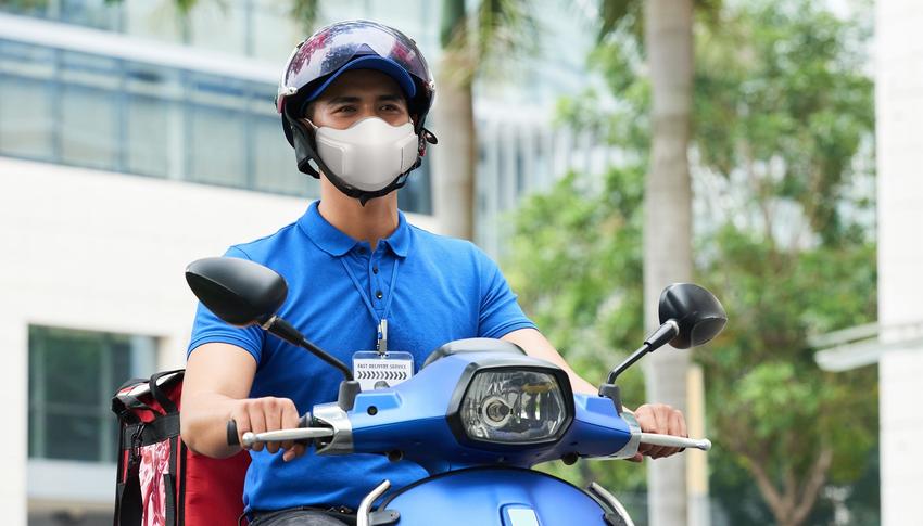 LG PuriCare口罩型空氣清淨機 (1).png