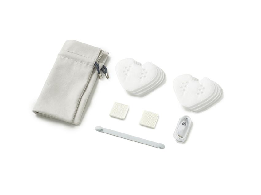 LG PuriCare口罩型空氣清淨機 (6).png