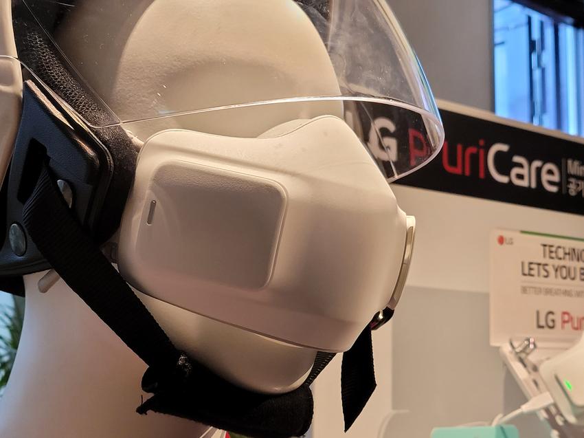 LG PuriCare™ 口罩型空氣清淨機 (16).png