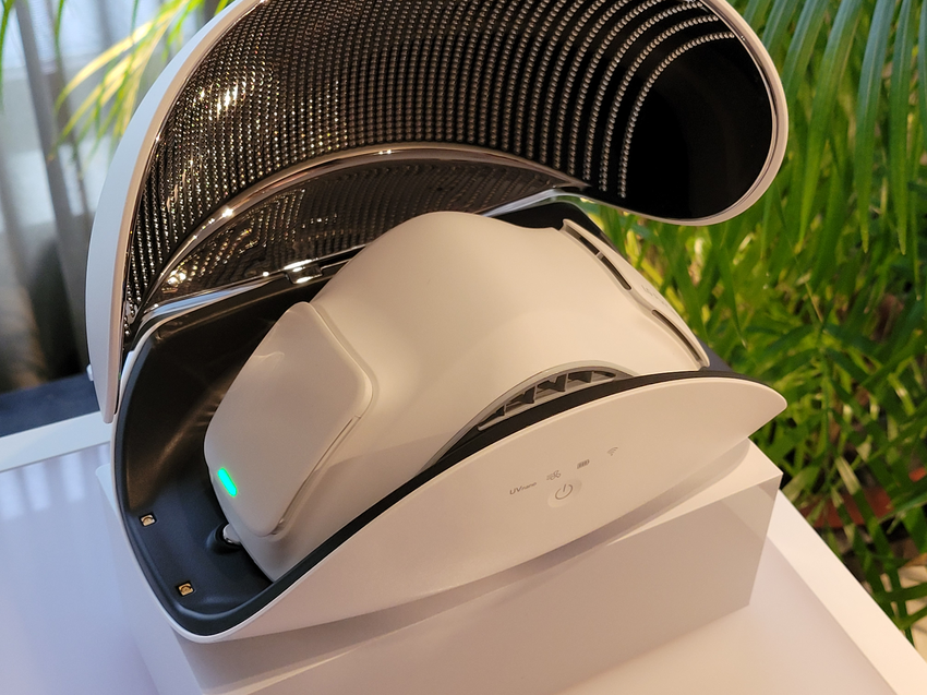 LG PuriCare™ 口罩型空氣清淨機 (1).png
