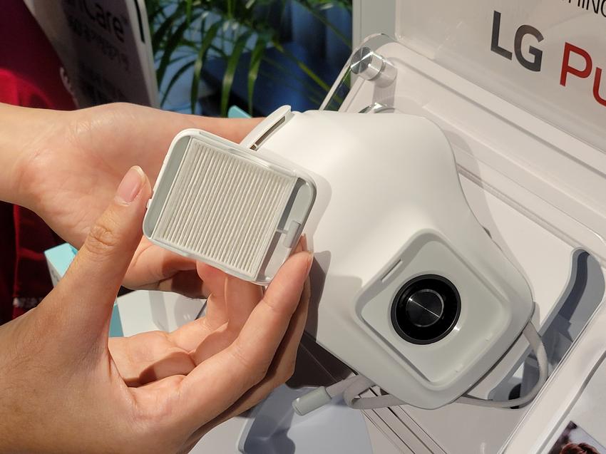 LG PuriCare™ 口罩型空氣清淨機 (4).png