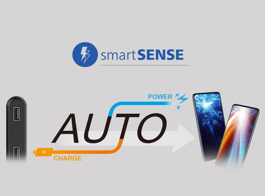 GS15 smartSENSE.jpg