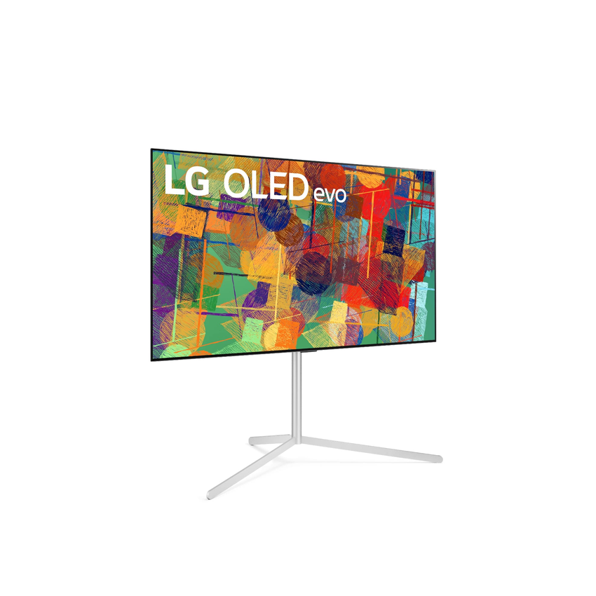LG OLED evo 65 G1 Angle.png