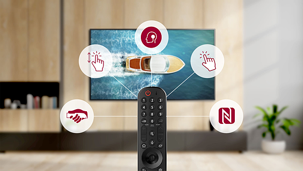 LG Magic Remote - All Regions.png