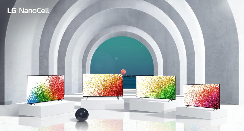LG NanoCell TV Lineup.png