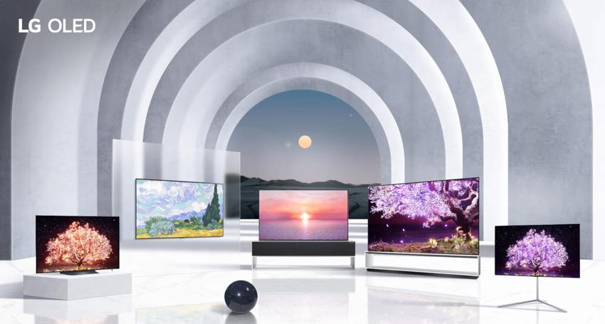 LG OLED TV Lineup.png