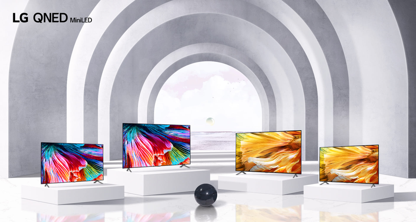 LG QNED Mini LED TV Lineup.png