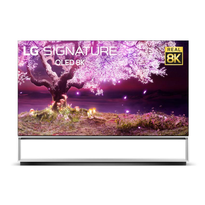 LG 8K OLED 88 Z1.png