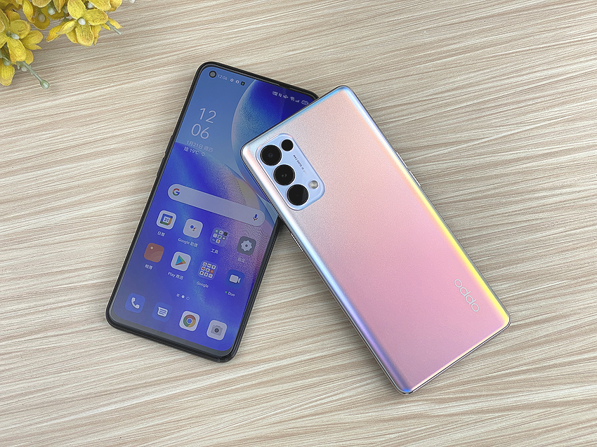 OPPO Reno 5 與 OPPO Reno 5 Pro 開箱 (ifans 林小旭) (15).png