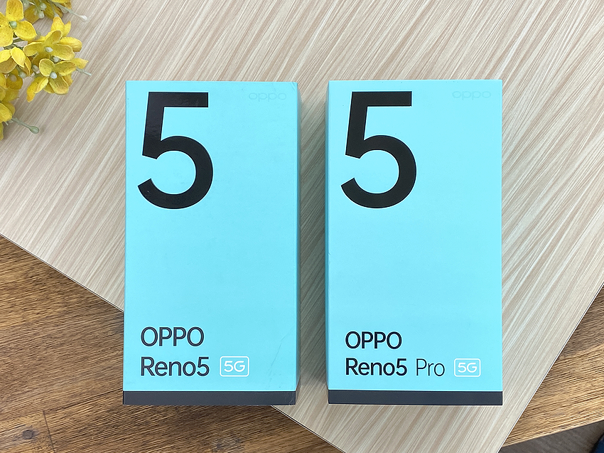 OPPO Reno 5 與 OPPO Reno 5 Pro 開箱 (ifans 林小旭) (38).png