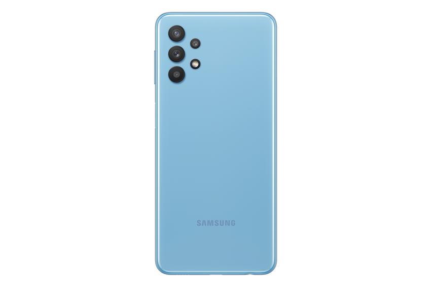 【新聞圖片4】Galaxy A32 5G晶藍豆豆.png