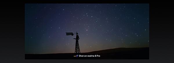 realme 一億畫素及多項拍攝創新技術公開 (5).png
