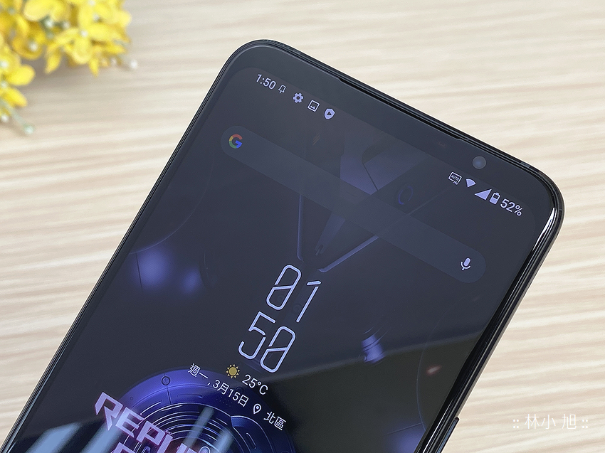 ASUS ROG Phone 5 開箱 (ifans 林小旭) (27).png