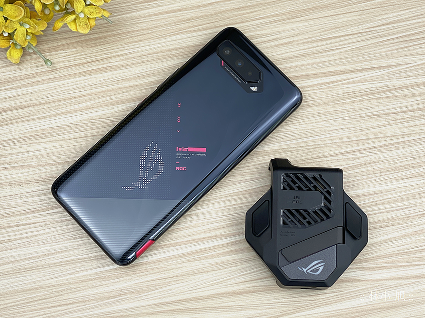 ASUS ROG Phone 5 開箱 (ifans 林小旭) (55).png