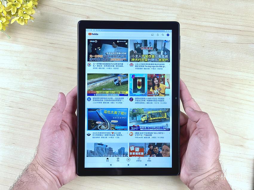 Alcatel 1T10 Smart TAB 平板電腦開箱 (ifans 林小旭) (22).png
