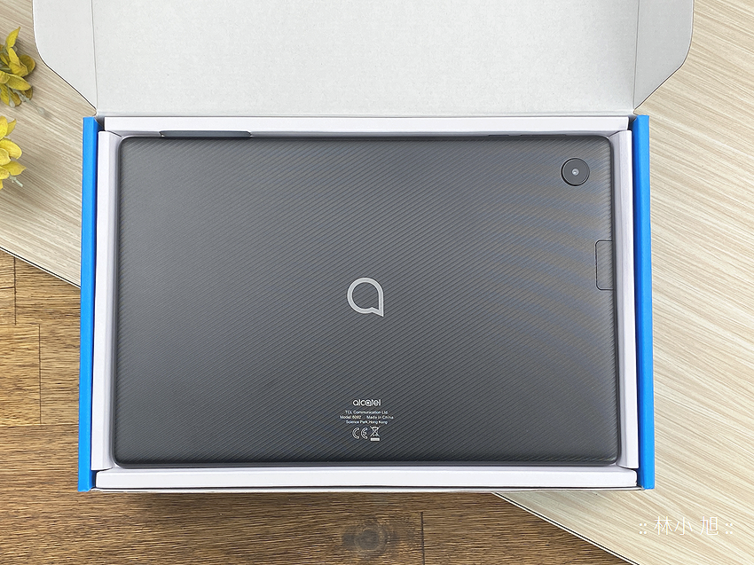 Alcatel 1T10 Smart TAB 平板電腦開箱 (ifans 林小旭) (2).png