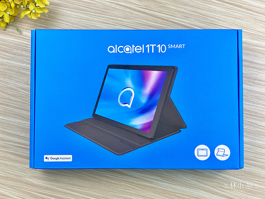 Alcatel 1T10 Smart TAB 平板電腦開箱 (ifans 林小旭) (1).png