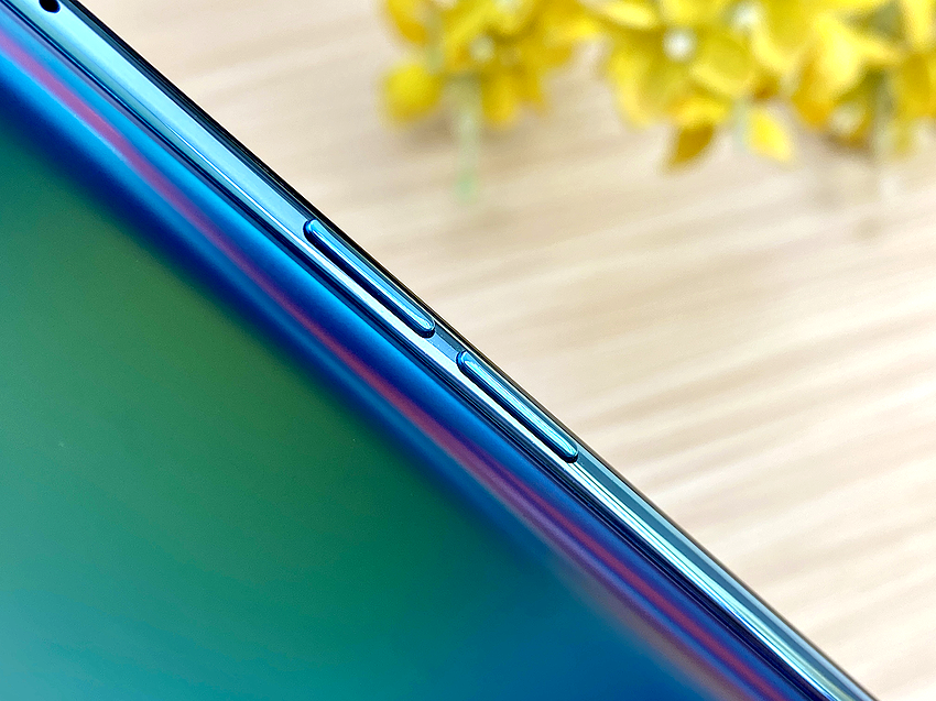 OPPO Reno5 Z 開箱 (ifans 林小旭) (25).png