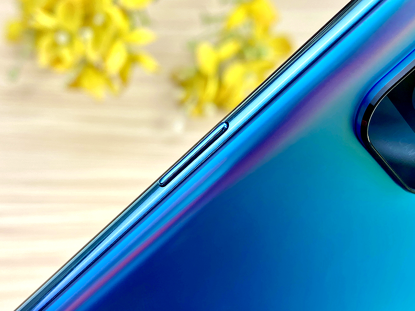 OPPO Reno5 Z 開箱 (ifans 林小旭) (26).png
