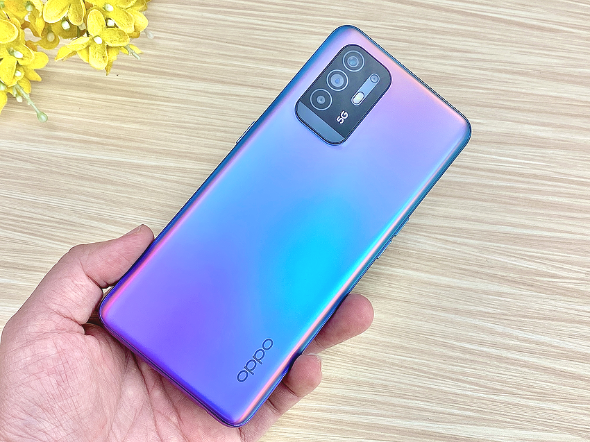 OPPO Reno5 Z 開箱 (ifans 林小旭) (20).png